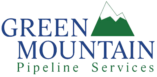 Green Mountain Pipeline Services logo