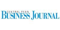 Central Penn Business Journal
