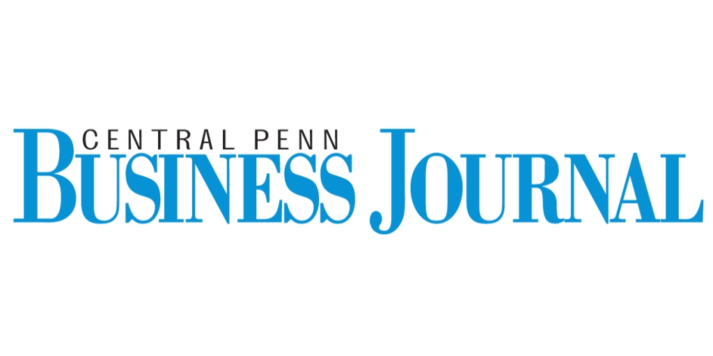 Central Penn Business Journal