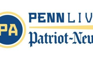 Penn Live Logo