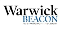 Warwick Beacon logo