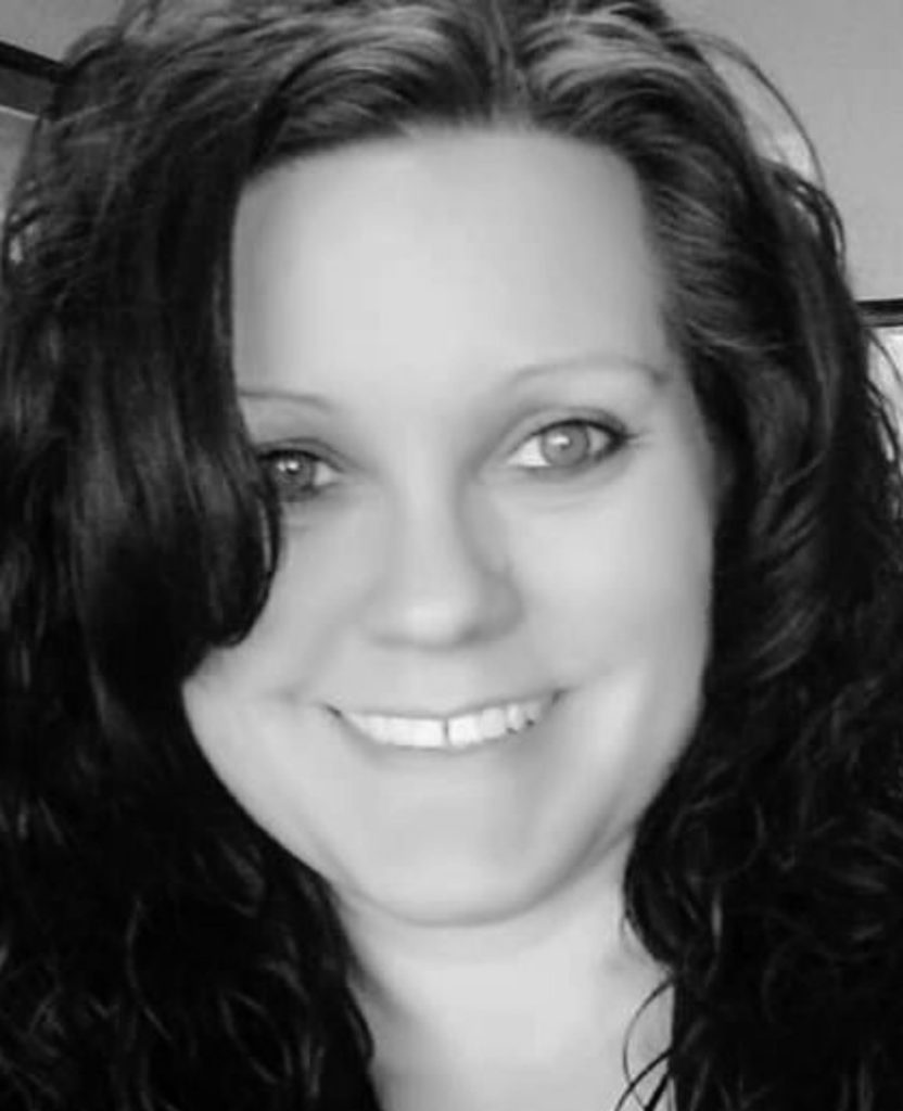 Dana Johnson, Corporate Accountant at ISG