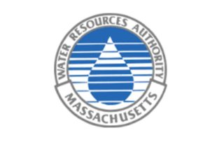 Massachusetts Water Resources Authority logo