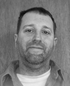 James (Jim) Deets, Field Supervisor at Mr. Rehab